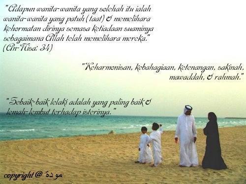 http://2.bp.blogspot.com/_YZaOibXerOs/TOI1caFrDMI/AAAAAAAAACQ/UsmpG3PrlBU/s1600/keluarga+bahagia+1.jpg