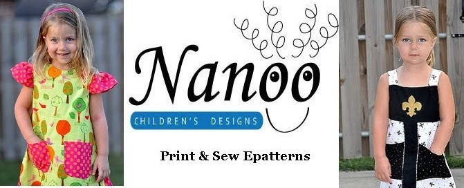 Nanoo Designs