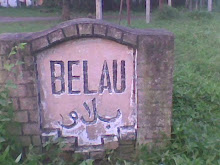 TUGU BELAU