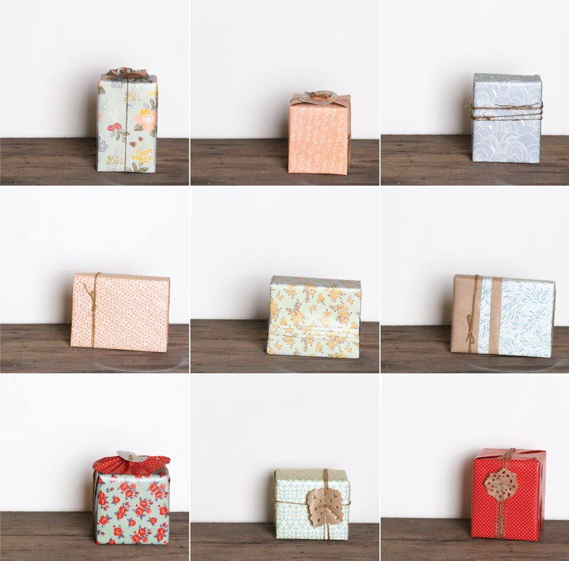 Where To Buy Origami Paper Near Me