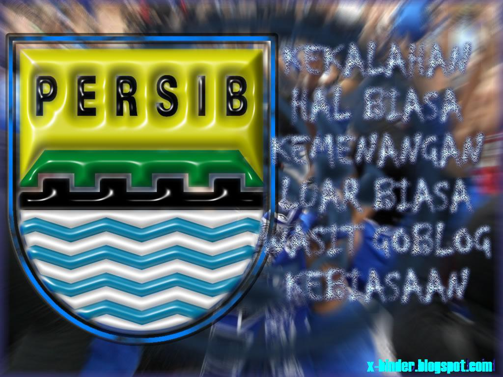 2010 deltras vs persib 16 oct 2010 persib vs persiba