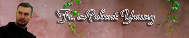 Fr. Robert Young