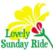 Visit the Lovely Sunday Ride Site