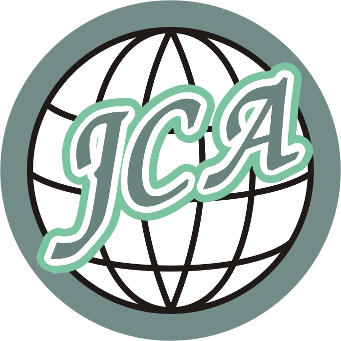 JCA-PB