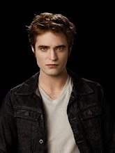 Eclipse Edward