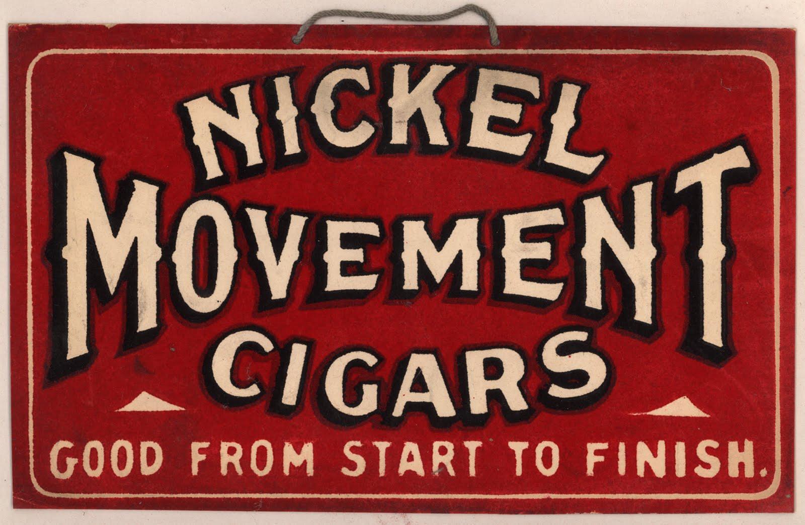 Good unfiltered cigarettes Marlboro