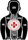 Chi sta sparando sulla Croce Rossa italiana?
