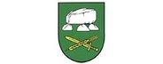 Wappen von Albersdorf