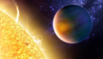 NASA/Hubble