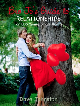 Available Now at Deseret Book, DeseretBook.com and Amazon.com!