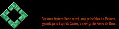 EBD AdOlEsCeNtEs