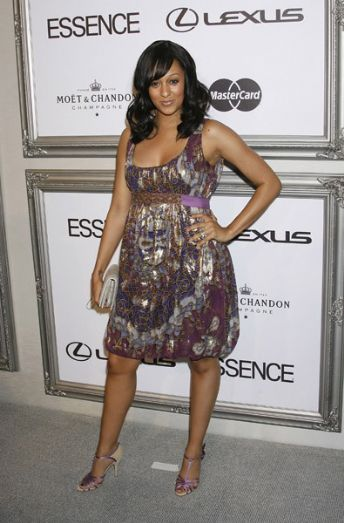 tia mowry pregnant pictures 2011. Mowry has joined the 2011