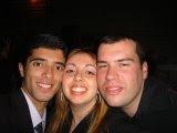 Trio Perfect!