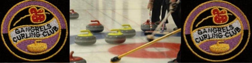 Gangrels Curling Club