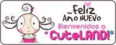 El kukis blog**