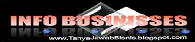 Buat Logo