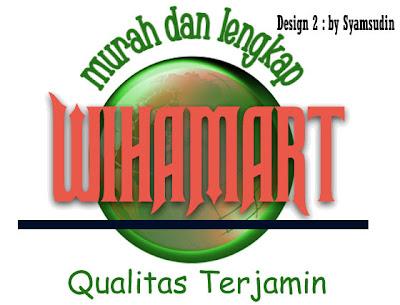 Cara Buat Logo