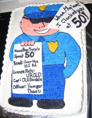 18th Birthday Cakecream Cake Birthday Cake