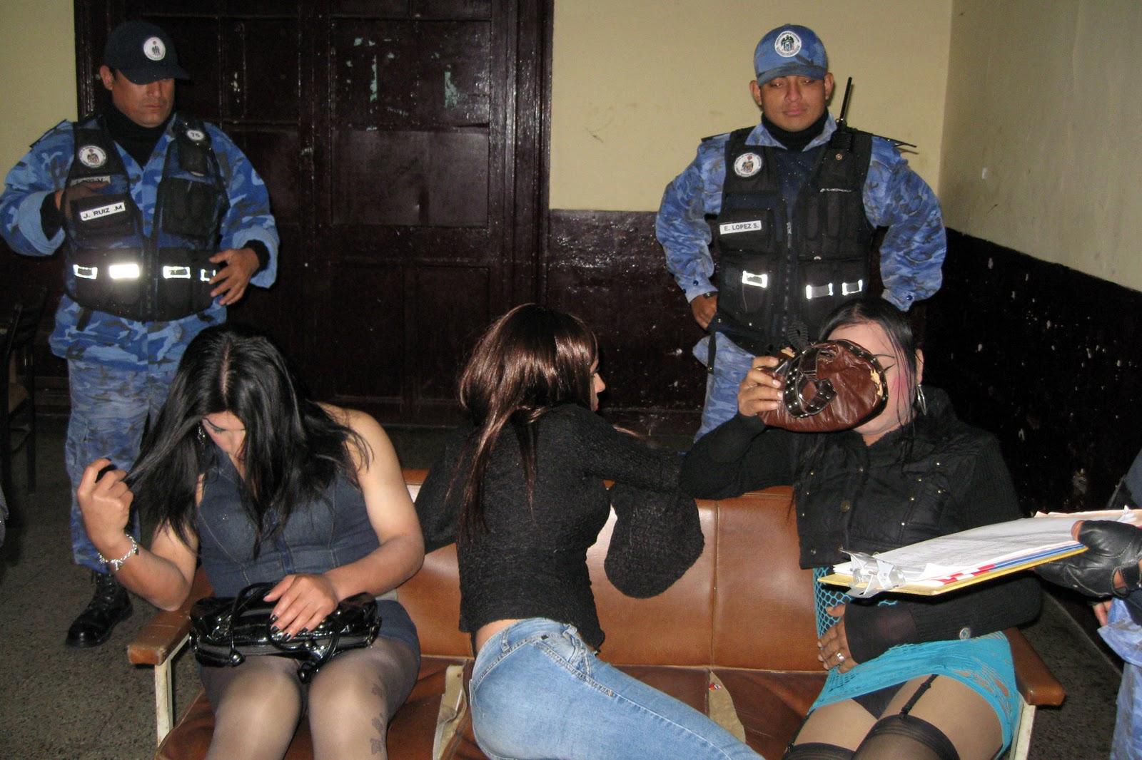 prostitutas en getafe que son los burdeles