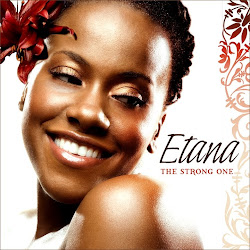 ETANA