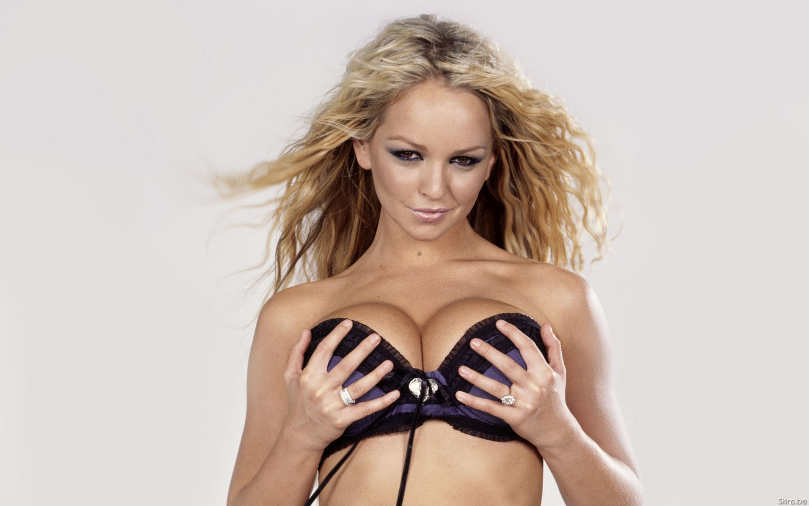 jennifer ellison sexy naked photos
