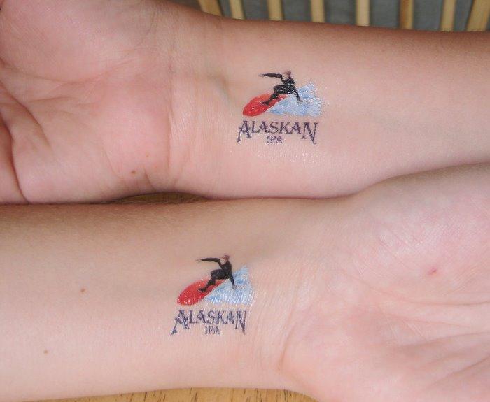 heart tattoo on wrist. tattoo house heart tattoos on