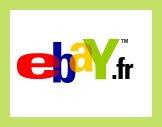 Ventes eBay