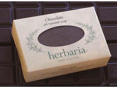 9 Benda Yang Terbuat Dari Coklat