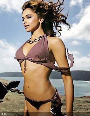 Hot Bikini Babes of Bollywood 15 Cewek Remes Kontol