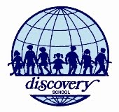 Discovery School Administration