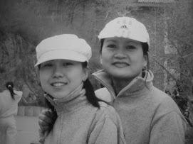 Ka thiannu Xiang nen(Great Wall).Chinaa P*thian thu ka hrilh hmasak ber.Sydneyah zir chhunzawm mek.