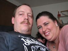 My Husband & Me