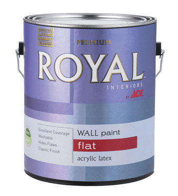 Foothills Ace Hardware Find Paint Fast