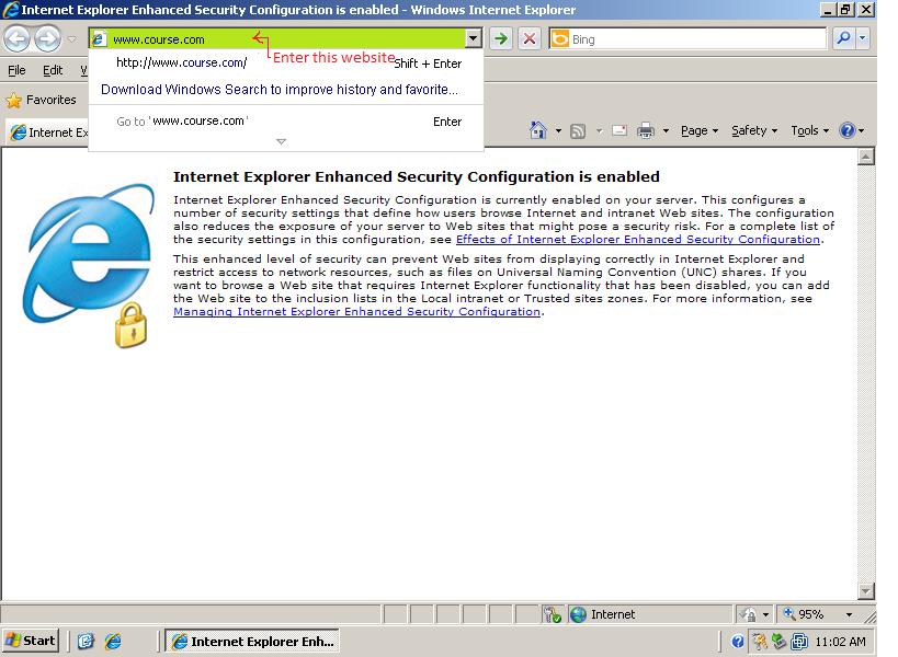 New HTML5 Attributes for Hyperlinks: download, media…