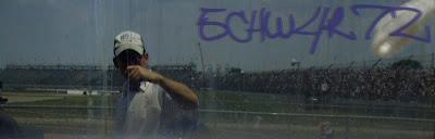 5chw4r7z.com