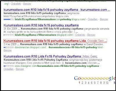 Kurumsalseo.com R10 lida fx15 pohudey zayıflama