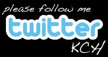 Twitter Updates CLICK!!!