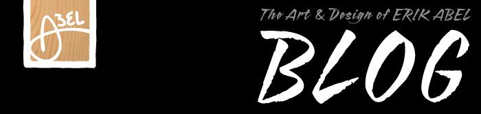 Abel Arts Blog