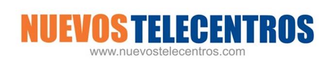 TELECENTRO INSTITUCION EDUCATIVA  ALFONSO ARANGO TORO UT 9731055
