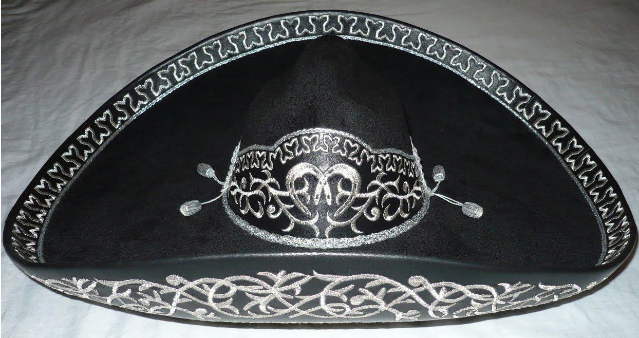 sombreros de mariachistrajes de mariachis