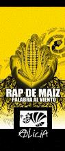 Rap de Maíz