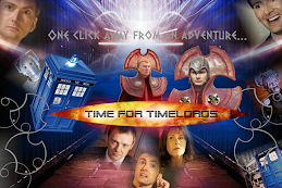 Time for Timelords Home
