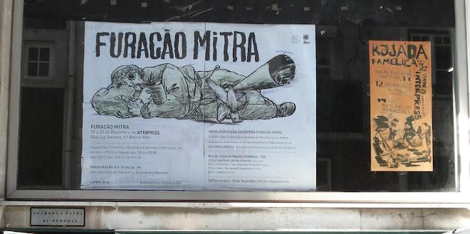 Mitra Fotogénico