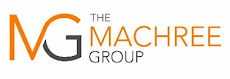 The Machree Group