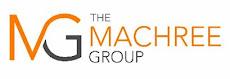 The Machree Group