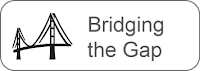 Bridging+the+gap Bridging the gap: The value proposition   how and why we pitch the Google Content Network to advertisers