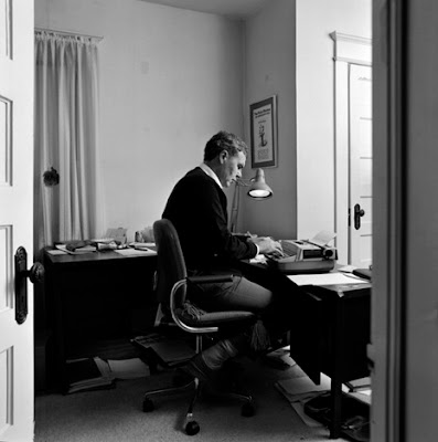 It's A Livre Life: Literary Lives: Raymond Carver