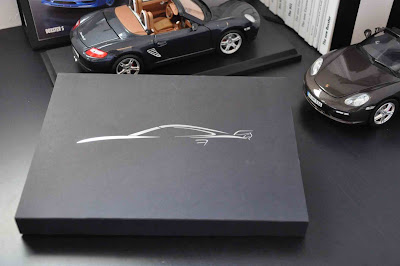 brunei porsche gt2 brochure. Black Bedroom Furniture Sets. Home Design Ideas