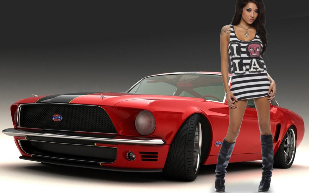 http://2.bp.blogspot.com/_YblkPPWly0I/TQOyufP3fBI/AAAAAAAAGPo/PT6GaZiQz-w/s1600/347966-1280x800-alie_layus_wallpaper-1024x768.jpg