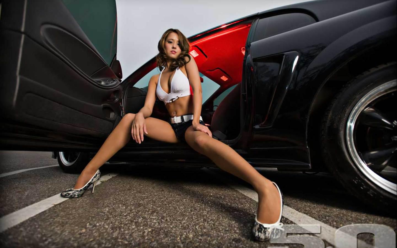 Фото сексуальное любительское с вконтакте 8 фотография